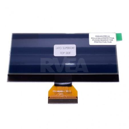 Ecran LCD pour compteur Mercedes Classe A, B