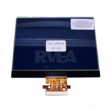 Ecran LCD pour compteur Skoda Octavia après 2004