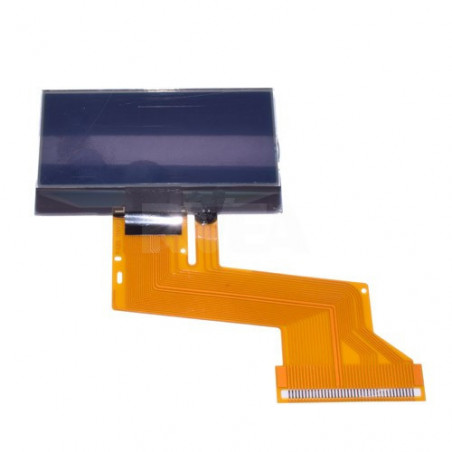 Ecran LCD pour compteur Mercedes Viano, Vito