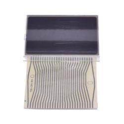 Ecran LCD central pour compteur Mercedes W202, W210, W208, R170