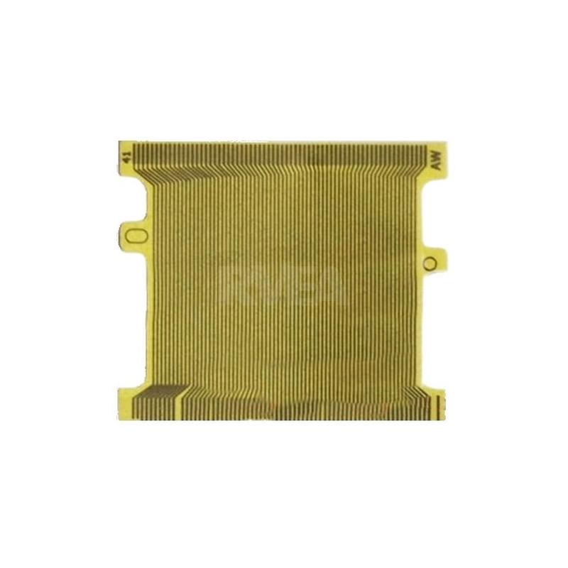 Nappe pour écran LCD multifonction Opel