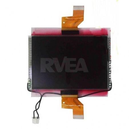 Ecran LCD pour tableau de bord pour Volkswagen