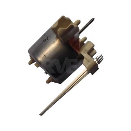 Micro moteur pas à pas carburant, température pour compteur Fiat