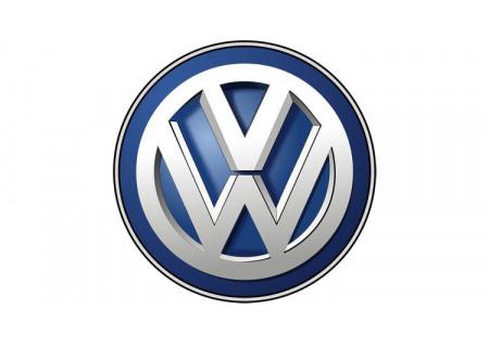 Clés avec électronique Volkswagen