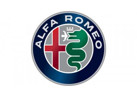 Clés avec électronique Alfa Romeo