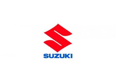 Clés avec électronique Suzuki