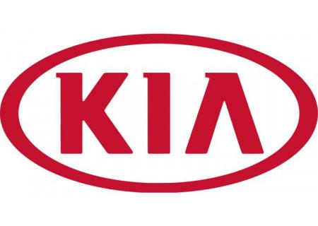 Clés avec électronique Kia