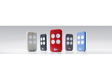 telecommande-domestique-silca