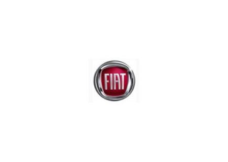 Clés avec électronique Fiat