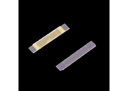 Composants pour la réparation de votre système d'injection