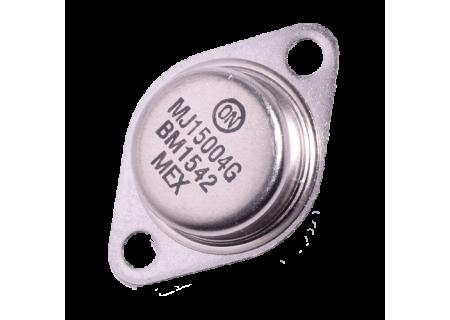 composants pour la réparation de votre ventilation